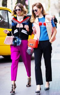 colorful-streetstyle-fashion