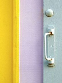 lilac-yellow-walls