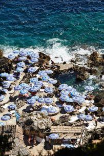 mediterranean-umbrellas-photography