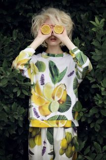 batik-lemon-fashion-editorial