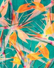 colourful-batik-print