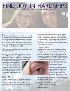 COMM 130 Magazine FINAL FIN2
