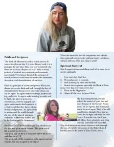 COMM 130 Magazine FINAL FIN3