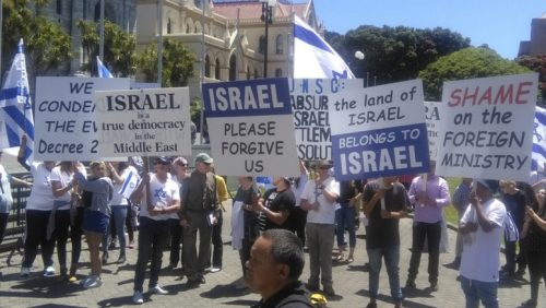 UNSC-Protest-NZ-2334-Woodley-Israel