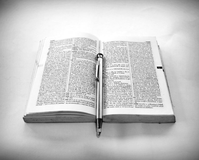 learning the word shalom101