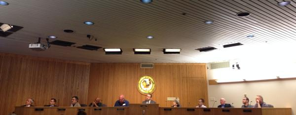 Skokie Economic Development Commission