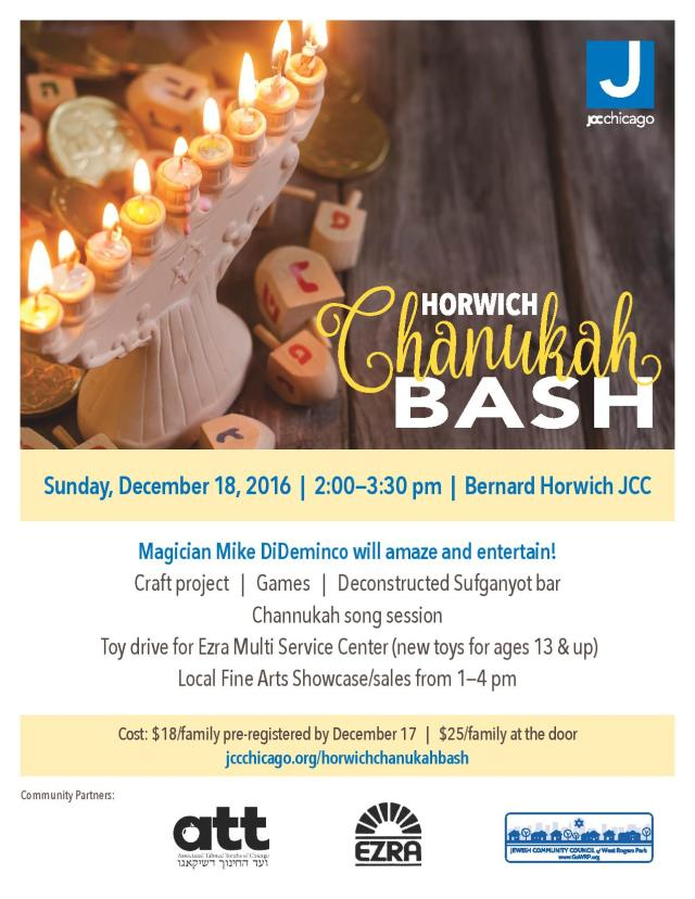 Horwich Chanukah Flyer (2)-page-001