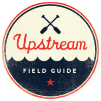 upstream-logo@2x-300x300