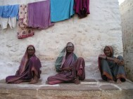 old-people-in-india