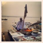 pandit-on-the-ghats-of-banaras