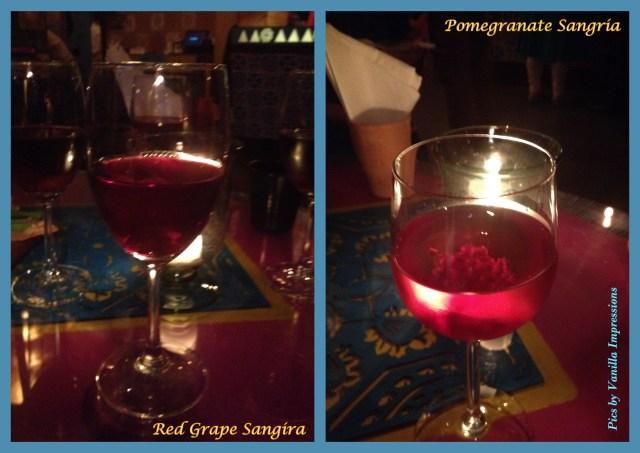 wine-sisterhood-lavash-by-saby-ambawatta-complex-mehrauli-restuarant-armenian-cuisine-sangrias