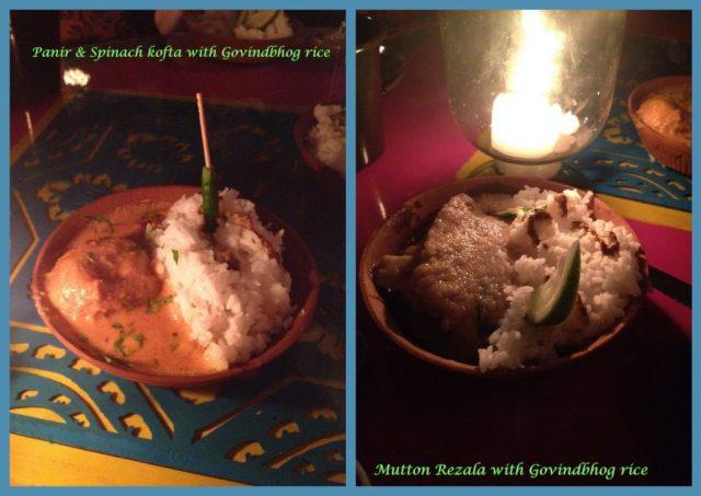 mutton-rezala-govindbhog-rice-wine-sisterhood-lavash-by-saby-ambawatta-complex-mehrauli-restuarant-armenian-cuisine-sangrias