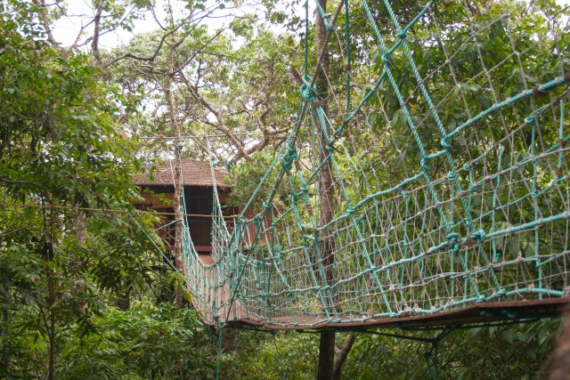 Treehouse-vythri-resorts-kerela-wayanad-travel-india