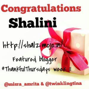 win-award-certificate-thankfulthursday