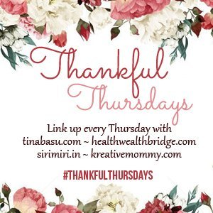 #thankfulthursday-thankful-thursday-writing-prompt-love-gratitude-silent-gratitude