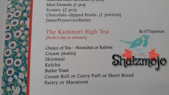 A2Z-BADGE-2017-blogging-challenge-theme-reveal-travel-stories-picture-speaks-louder-than-words-april-shalzmojosays-chai-jaai-cafe-srinagar-jhelum-bund-kashmir-india-travels-girl-traveller-paper-machie-kehwa