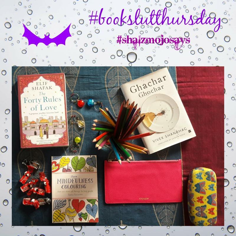 book-slut-thursday-byob-books-bookshelf-TBR-stationary-bookchor-loveofreading