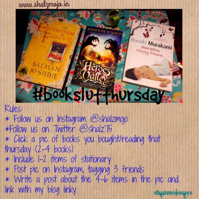 book-slut-thursday-byob-books-bookshelf-TBR-stationary-bookchor-loveofreading