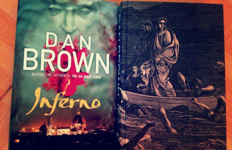 Inferno-Dan-brown-guestblogging-bookreview-bookshelf-books-bookclub-contest-book2movie-book-made-into-movie-BYOB