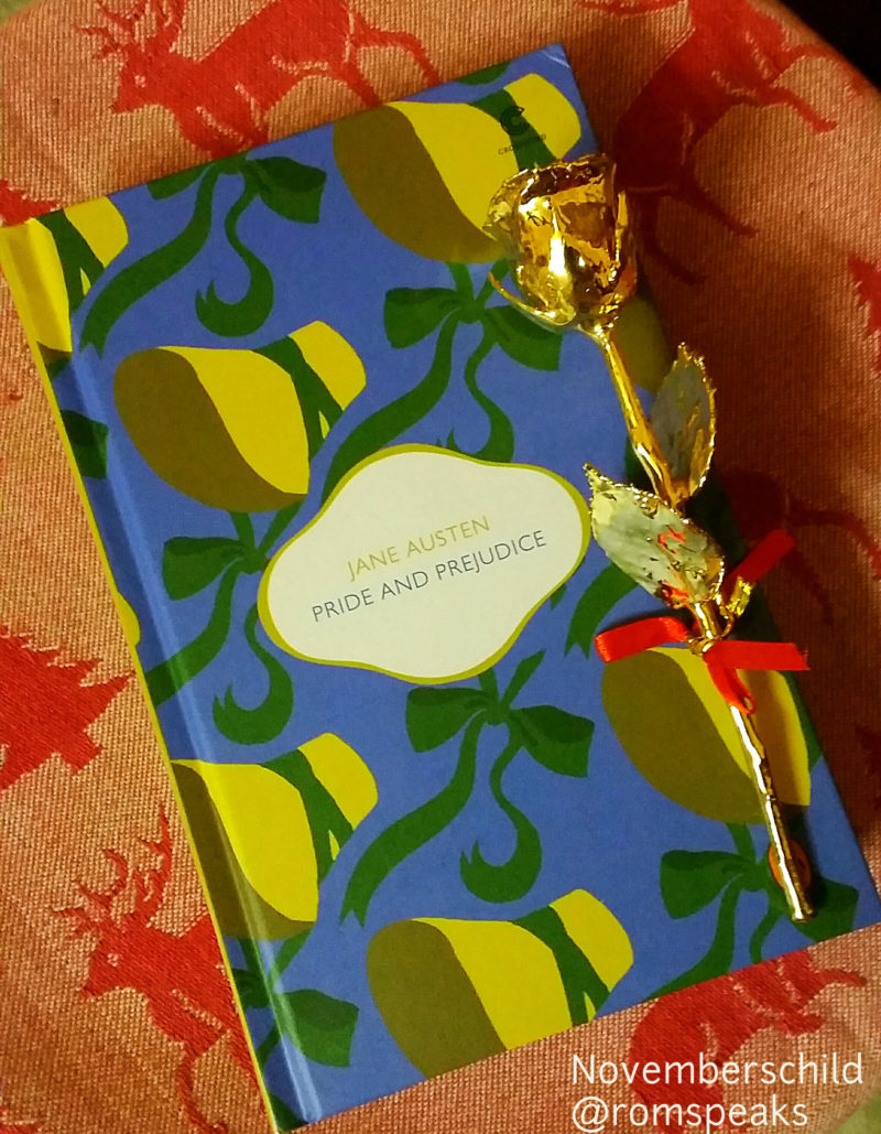 prideandprejudice-bookreview-guestblogging-romance-classic-elizabeth-bently-darcy-janeausten