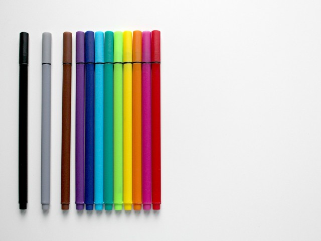 stationery-freak-15-things-pens-pencils-diaries-journals-clips-paperclips-paper-writing