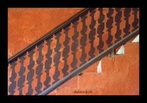 A2Z-BADGE-2017-blogging-challenge-theme-reveal-travel-stories-picture-speaks-louder-than-words-april-shalzmojosays-roadtrip-girltravel-india-Bangalore-Tipu-Sultan-Summer-Palace-History-karnataka-heritage