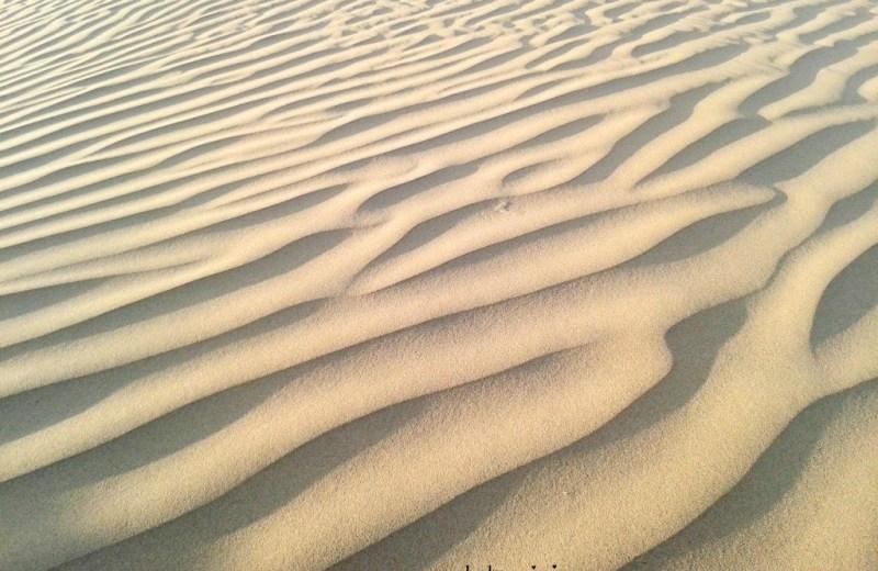 A2Z-BADGE-2017-blogging-challenge-theme-reveal-travel-stories-picture-speaks-louder-than-words-april-shalzmojosays-roadtrip-girltravel-india-ravanhattha-pushkar-musical-instrument-nomad-camel-fair-rajasthan-desert-traditional-tribal-ker-sangiri-stars-jaisalmer-golden-fort-star-trails-desert-camp-sand-dunes