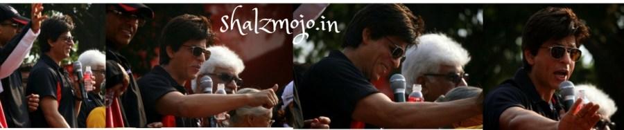 festival-of-words-write-tribe-writing-bravely-blogging-shalzmojosays-letter-shahrukhkhan-fan-love-romance