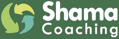 Shama Coaching