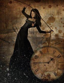 all_the_time_inthe_worldshaman_alt