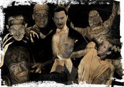 universal_monsters_final