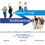 web_site_catch_me_kids