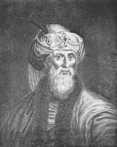 Josephus was a Jewish revolutionary against Rome that changed sides and wrote a pro-Roman history of the period.