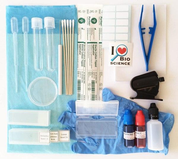 supplies-kit