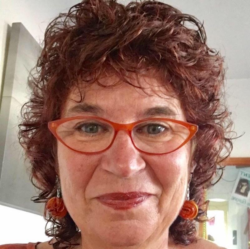Christina Ingenito