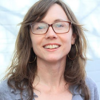 Jen Fiser MA, LPC