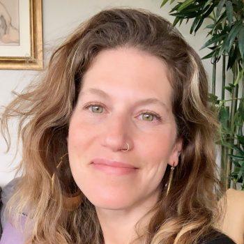 Robin Kurland-West, MA, LMFT