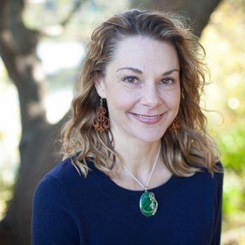 Sara Ouimette, MA