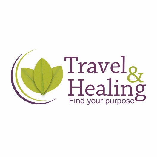 Travel and Healing