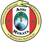 Heberto Garcia Logo