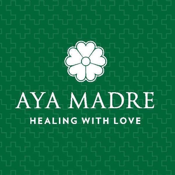 Aya Madre Healing Center