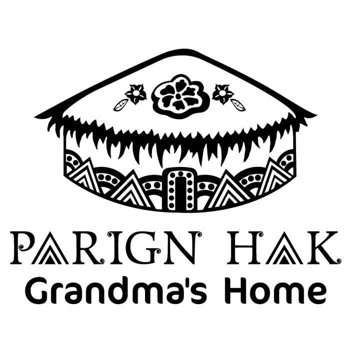 Parign Hak – Grandma´s Home