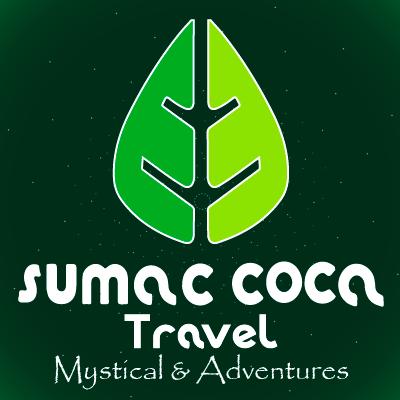 Sumac Coca Travel