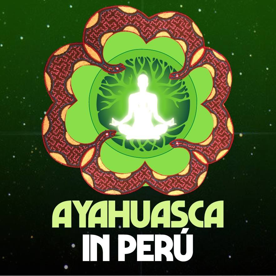 Ayahuasca in Peru