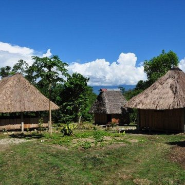 Grupo Wanamey
