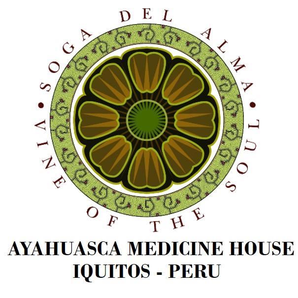 AYAHUASCA MEDICINE HOUSE