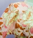Baju-Kurung-Tree-Peony-shoulder-pad