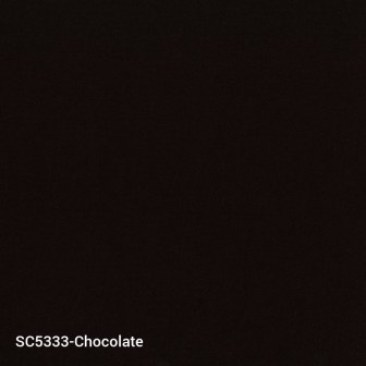 MM-SC5333-Chocolate