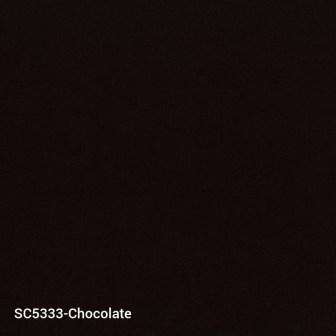MM-SC5333-Chocolate
