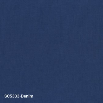 MM-SC5333-Denim